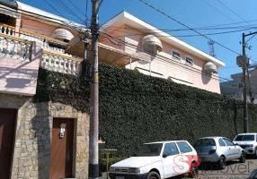 Casa com 4 Quartos à venda, 339m²