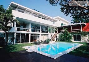 Casa com 7 Quartos à venda, 800m²