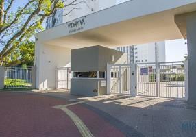 Apartamento com 2 Quartos para alugar, 63m²