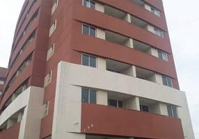 Apartamento com 1 Quarto para alugar, 40m²
