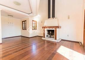Casa com 3 Quartos à venda, 244m²