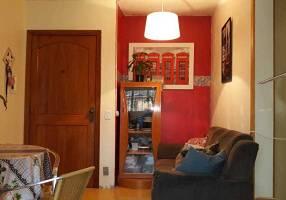 Apartamento com 1 Quarto à venda, 49m²