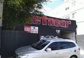 Galpão/Depósito/Armazém à venda, 200m²