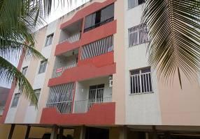 Apartamentos A Venda Em Cohafuma Sao Luis Viva Real