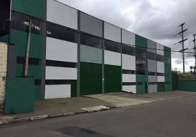 Galpão/Depósito/Armazém para alugar, 3900m²