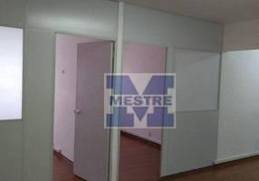 Sala Comercial para venda ou aluguel, 49m²