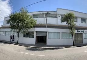 Imóvel Comercial para alugar, 140m²