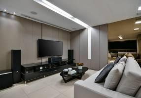 Apartamento com 4 Quartos à venda, 148m²