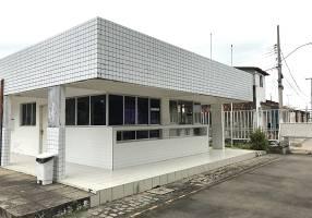 Galpão/Depósito/Armazém à venda, 30813m²