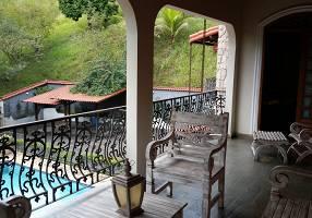 Chácara com 4 Quartos à venda, 700m²