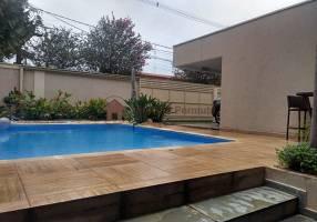 Imóvel Comercial com 5 Quartos para venda ou aluguel, 300m²