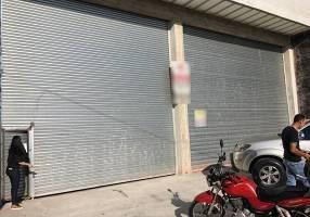 Galpão/Depósito/Armazém para alugar, 450m²