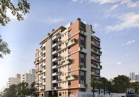 Imóveis à Venda Em Champagnat Curitiba Por Imobiliárias E