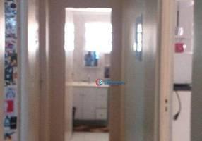 Apartamento com 2 Quartos para venda ou aluguel, 64m²
