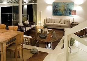 Casa de Condomínio com 6 Quartos à venda, 553m²