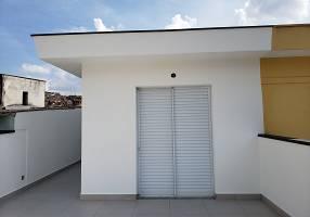 Casa com 3 Quartos à venda, 176m²