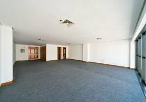 Sala Comercial para alugar, 86m²