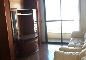 Apartamento com 3 Quartos para venda ou aluguel, 97m²