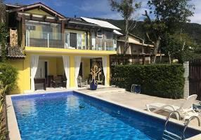 Casa com 3 Quartos à venda, 350m²