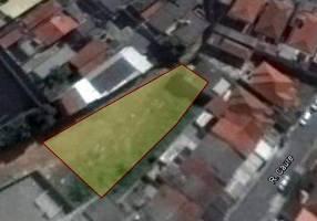 Lote/Terreno para venda ou aluguel, 1300m²