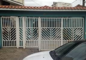 Casa com 6 Quartos à venda, 238m²