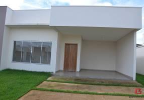 88df053ba12 Imóveis para alugar no estado de Tocantins - Viva Real