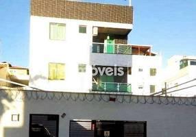 Apartamento com 3 Quartos à venda, 113m²