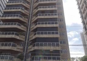 Apartamento com 3 Quartos à venda, 313m²