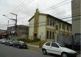 Imóvel Comercial à venda, 946m²