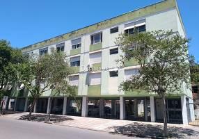 Apartamento com 2 Quartos à venda, 87m²