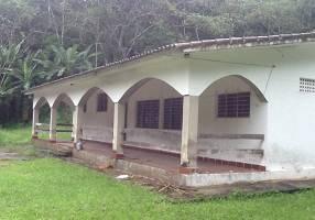 Fazenda/Sítio com 13 Quartos à venda, 800m²