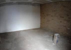 Imóvel Comercial para alugar, 350m²
