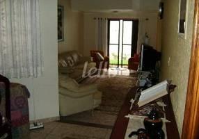 Casa com 5 Quartos à venda, 296m²
