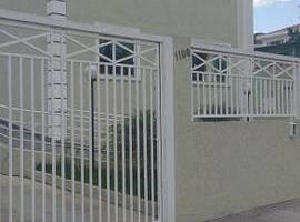 Casa de Condomínio com 1 Quarto para alugar, 50m²