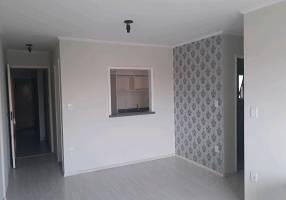 Apartamento com 3 Quartos à venda, 77m²