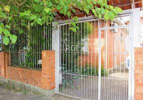 Casa com 3 Quartos à venda, 208m²