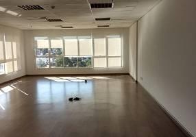 Sala Comercial para alugar, 120m²