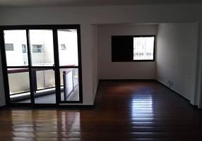 Apartamento com 3 Quartos para venda ou aluguel, 168m²
