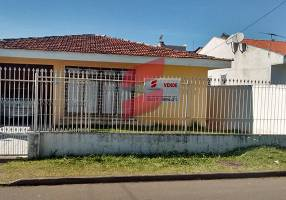 Casa com 5 Quartos à venda, 153m²