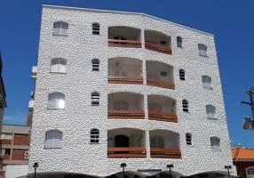 Cobertura com 4 Quartos à venda, 186m²