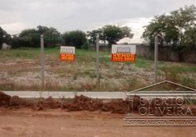 Lote/Terreno para venda ou aluguel, 9000m²