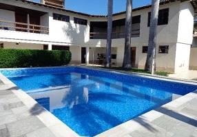 Casa com 6 Quartos para venda ou aluguel, 580m²
