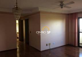 Apartamento com 3 Quartos para venda ou aluguel, 80m²