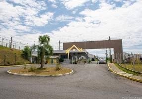 Casa de Condomínio com 2 Quartos para venda ou aluguel, 65m²
