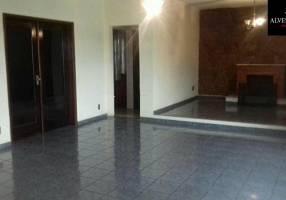 Casa com 3 Quartos para venda ou aluguel, 350m²