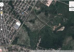 Lote/Terreno para alugar, 15000m²