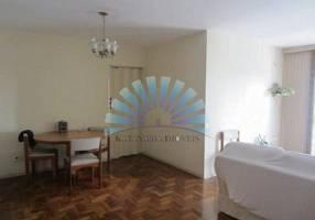 Apartamento com 3 Quartos à venda, 83m²