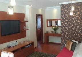 Apartamento com 3 Quartos à venda, 95m²