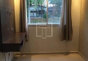 Apartamento com 2 Quartos para venda ou aluguel, 46m²
