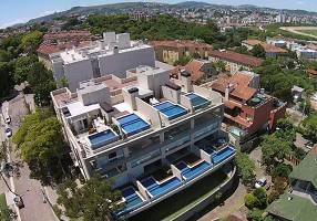 Apartamento com 3 Quartos à venda, 321m²